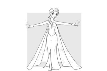 Disney Desenheja Com